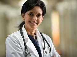 DR. RIDDHIMA ARORA